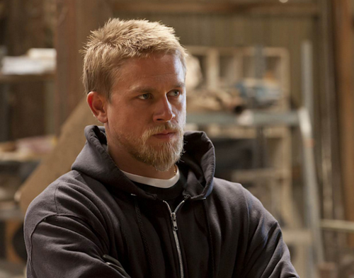 Sons-Of-Anarchy-image-sons-of-anarchy-36252881-630-495