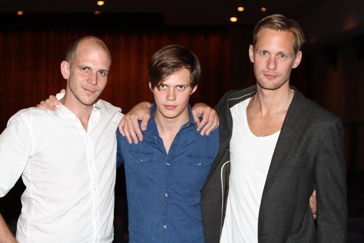 bill-skarsgard-and-brothers