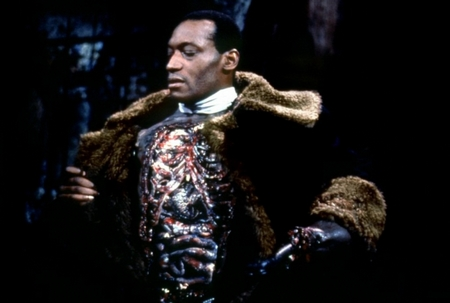 Candyman-Movie-1024x690