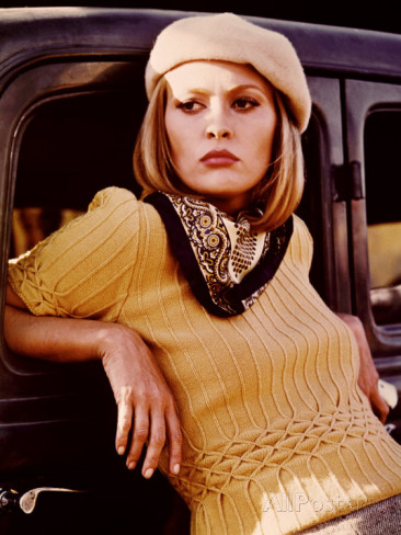 bonnie-and-clyde-faye-dunaway-1967