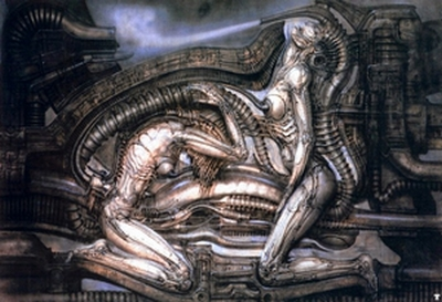 hr-giger-erotomechanics-vii1-e1433349723542