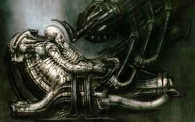musee_giger_4