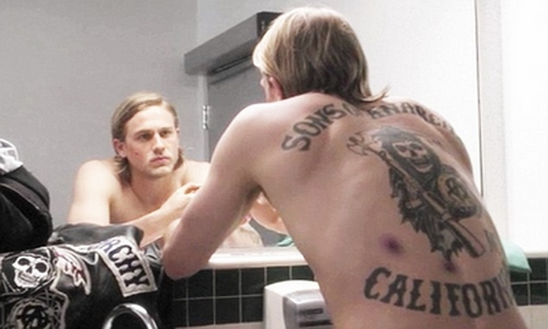 sonsofanarchy_jaxbacktattoo_bornunicorn