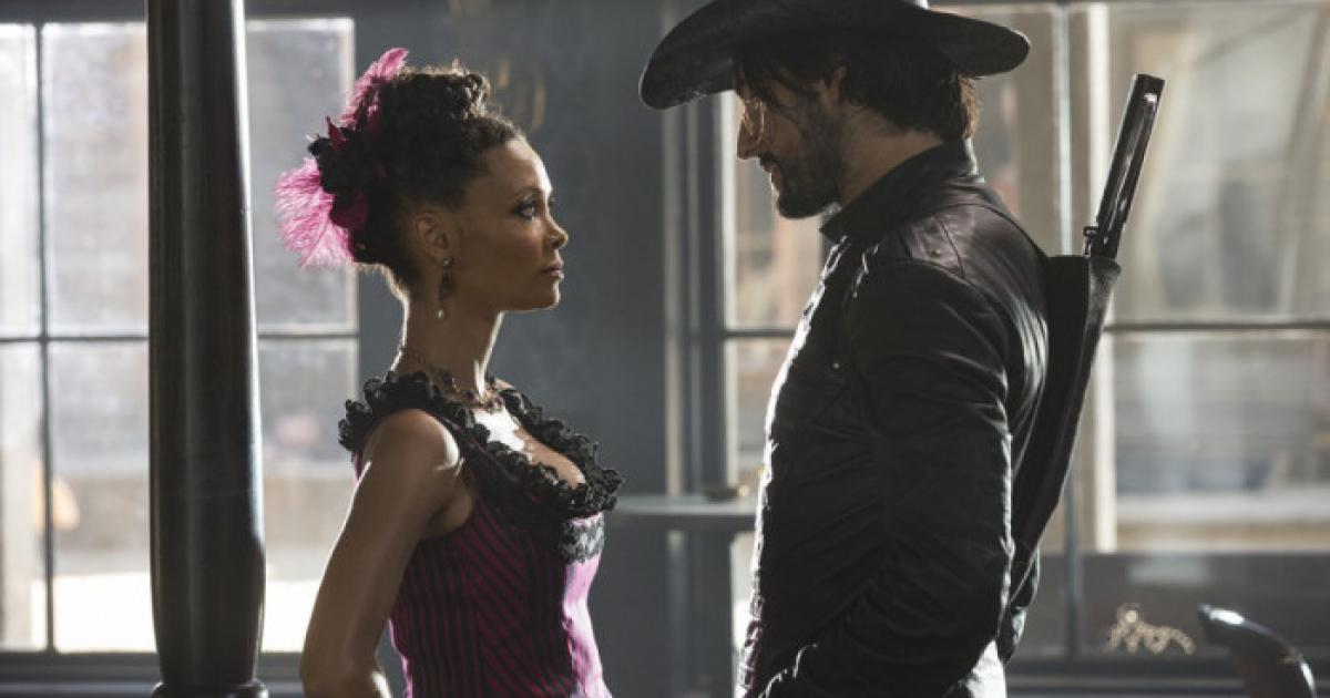 westworld-hbo-serie-octobre-nouvelle-trailer